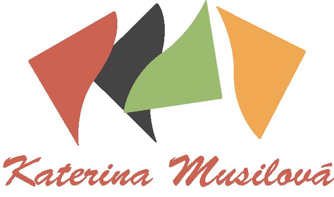 www.musilovakaterina.com